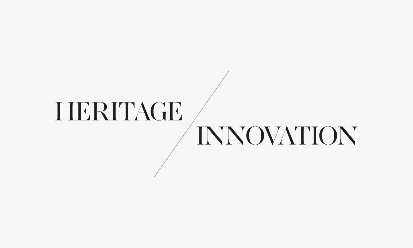 conqueror brand positioning identity blast design